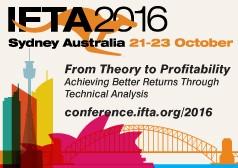 ifta-homepage-2015
