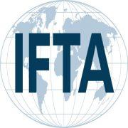 (c) Ifta.org