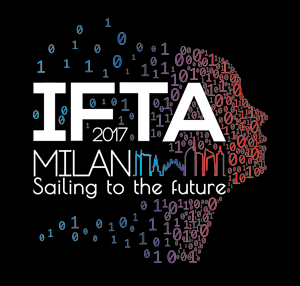 Last conference IFTA 2017 Milan